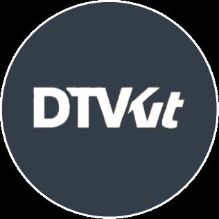 DTVKit