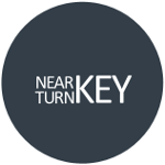Our near turn key solution is for Pay TV, low cost zappers and PVR
