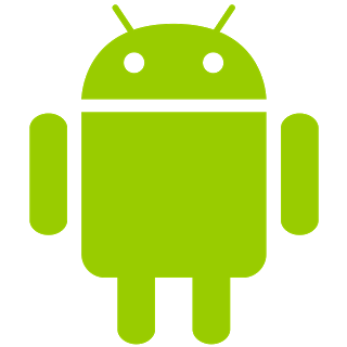 Our Android solution supports pie, oreo and nougat